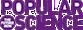 Popular-science-Logo1