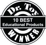 Dr. Toy - 10BestEduPro