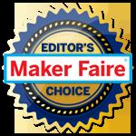 EditorsChoice150x150