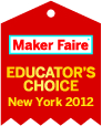 MF_RedRibbon_EDUCATOR-NY2012