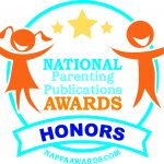 NAPPA Honors Award