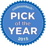 cool-mom-tech-editors-pick-2015