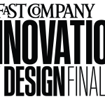 fastcompanyInnovationbydesignfinalist2014