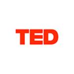 ted-logo sm