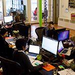 littleBits HQ
