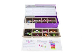 littleBits Extended Kit