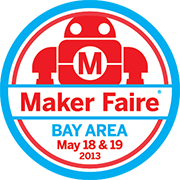 Maker-Faire-Bay-Area-2013