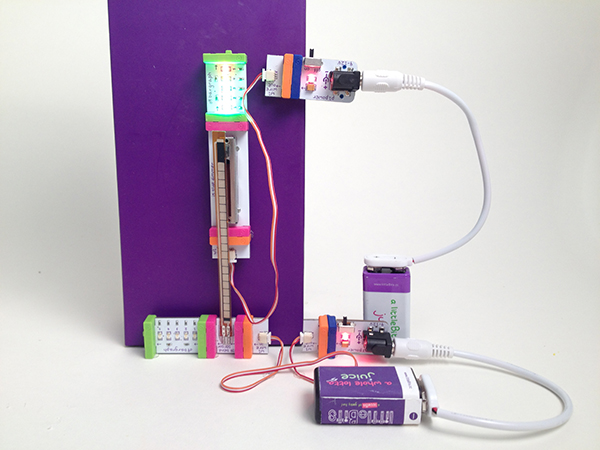 2 circuits_as inverterLR
