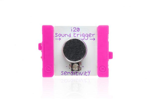 SoundTrigger_1LR