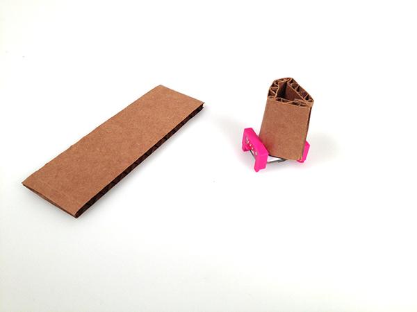 cardboardLR