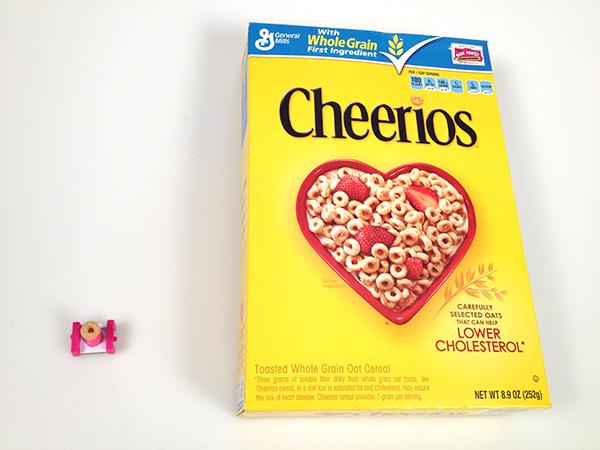 cheeriosLR