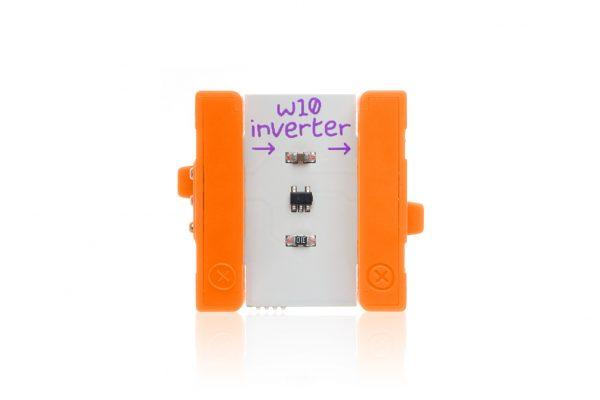 Inverter_1LR