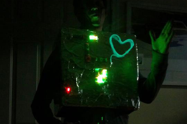 large_filled_robot-dark