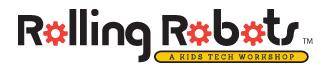 rolling_robots