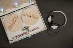 littlebits-synth-kit-1-thumb-620x413-70457