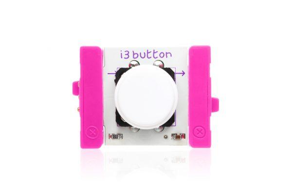 Button_1LR