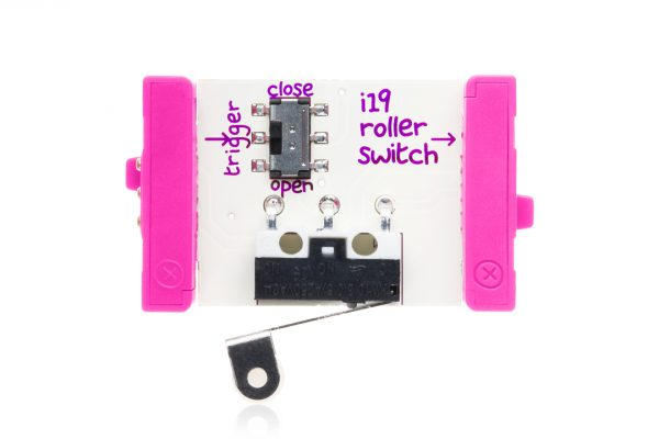 RollerSwitch_1LR