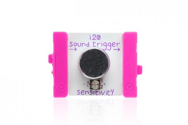 SoundTrigger_1LR-600x400