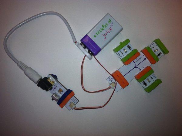 circuit_plants