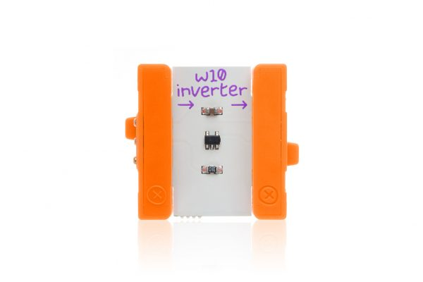inverter_1