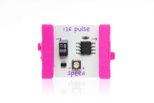 pulse_1