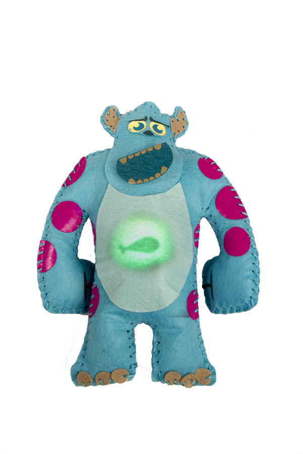large_sulley