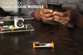 CloudModule_SneakPeek_LR