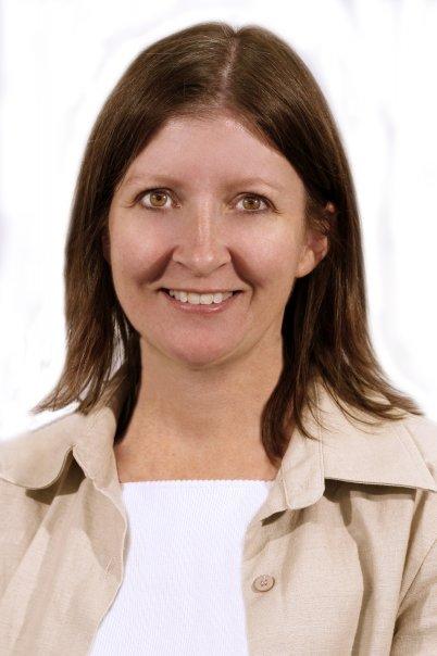 Janice Novakowski