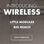 blog_wireless_mar14_intro