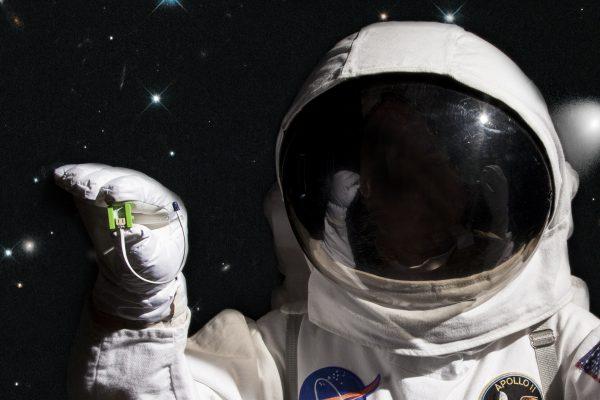 AstronautBit_IMG_0443