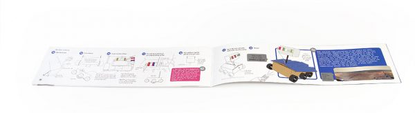 Booklet_1670