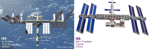 ISS_SideBySide_v3