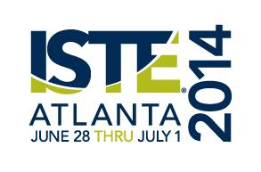 ISTE-2014-Full-Logo-2c