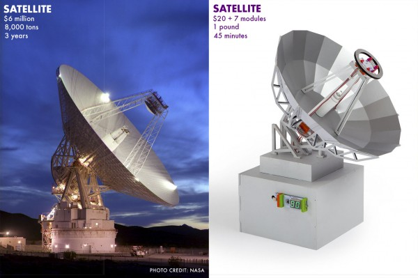 Satellite_SideBySide_v3
