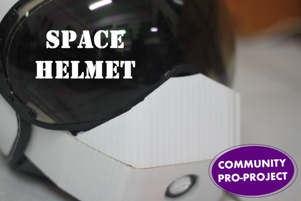 SpaceHelmet_PRO