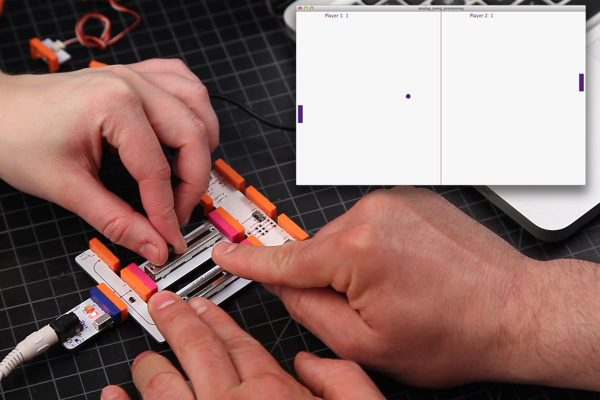 littleBits_Arduino_pong