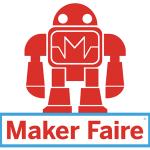 makerfaire-logo-2