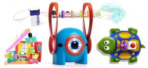 toy-startups_37023