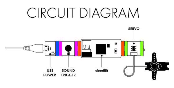 large_Remote_Crib_Communicator_circuit