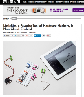 WIRED Screen Shot 2014-07-23