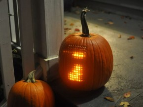 Arduino-The-Tetris-Pumpkin