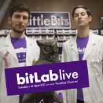 bitlab-03