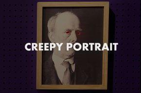 blog_creepyportrait