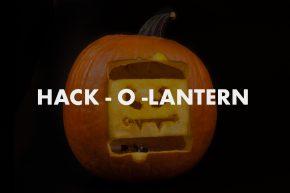 blog_hackolantern