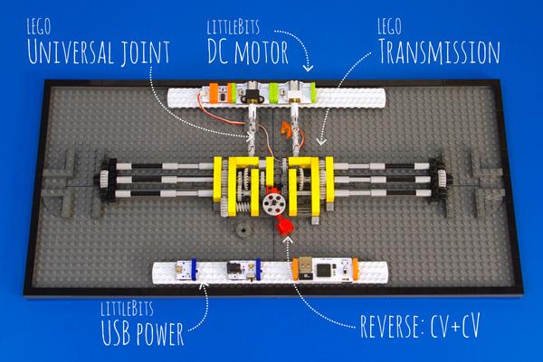 large_SpinningReplicator_0006_transmission
