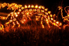 the-great-jack-o-lantern-blaze-designboom-06