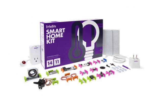 SHK-wBits_LR