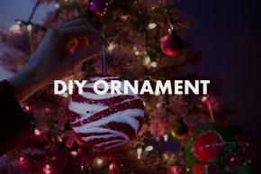 blog_DIYornament