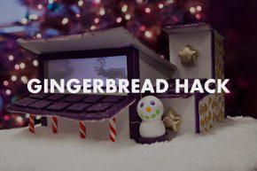 blog_gingerbreadhouse