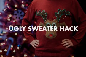 blog_wearable